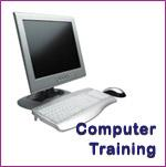 homecomputertraining