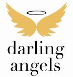 Darling angels