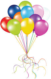 images balloons